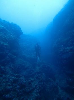 石垣島東海岸