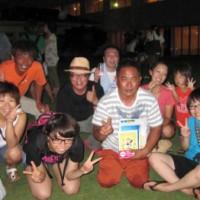 ダイビングフェスタ石垣島8