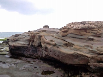 石垣島大浜海岸
