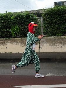 石垣島マラソン3