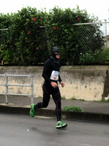石垣島マラソン4