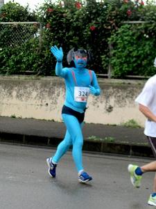 石垣島マラソン6