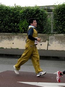 石垣島マラソン10