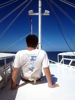 セブ島ツアー2