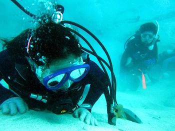竹富海底温泉3