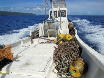 八重山漁業協同組合