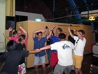 ダイビングフェスタ石垣島2