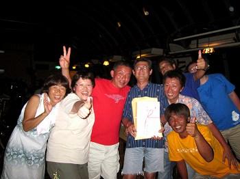 ダイビングフェスタ石垣島4