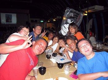 ダイビングフェスタ石垣島5