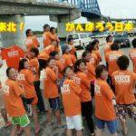 八重山ダイビング協会2