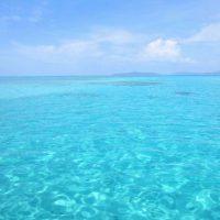 石西礁湖2