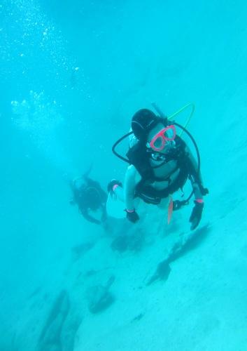 竹富海底温泉4
