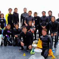 八重山ダイビング協会