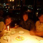 日航八重山ホテル