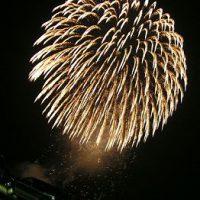 石垣島祭り